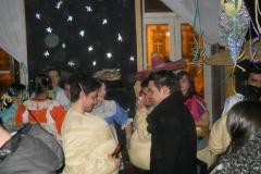 carnaval\'12