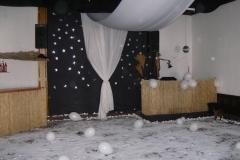 festa branca 3 - 2010