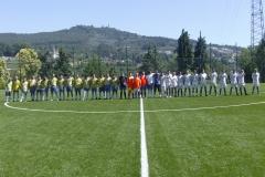 Futebol 11....2010
