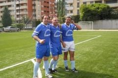 Futebol 11 solt.casad2011