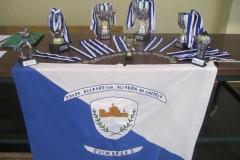 Torneio FutSal 2010